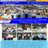 สพป.อุดรธานี เขต 4 ประชุมผู้บริหารสถานศึกษาสังกัด สพป.อุดรธานี เขต 4 ครั้งที่ 3/2563
